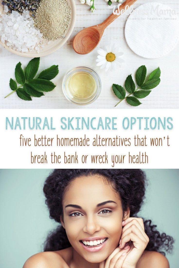 #Hautpflege-Rezepte-Natürliche Hautpflege-Rezepte – #HautpflegeRezepte #Natürl…