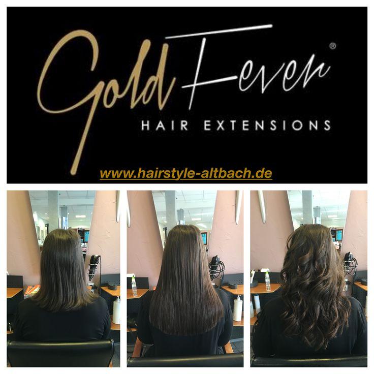 THE FUTURE IS GOLD - @goldfeverhair   WILL YOU CATCH THE FEVER... #GoldFeverHair #GoldFeverHairExtensions #HairExtensions #Haarverlängerung #Haarverlängerungen #Haarverdichtung #Haarverdichtungen #LongHair #HairThickening #RealHairStrands #HumanHair #LongHairDontCare #Love #Luxury #Hair #Hairenvy #Hairgoals #Hairstylist #Hairdresser #Hairstyles #Hairartist #HairandStyle #HairandStyleAltbach #Altbach #Stuttgart #Esslingen #Göppingen #Nürtingen #KirchheimTeck #Plochingen #Deizisau #0711