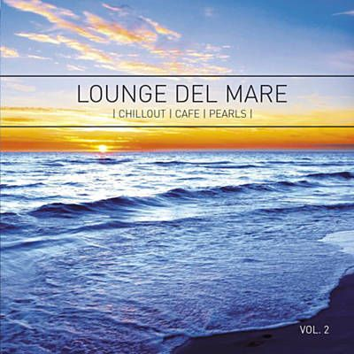 Found Take Me 2 The Sea (Floating Voice Mix) by Orange Music Feat. Mirjam with Shazam, have a listen: http://www.shazam.com/discover/track/54315138