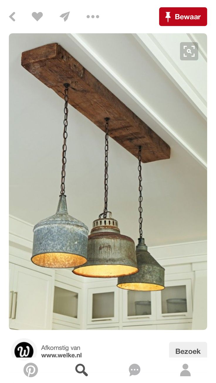 best home decor images on pinterest home ideas pipes and