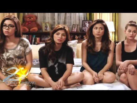 Watch Four Sisters And A Wedding Full Movie Download