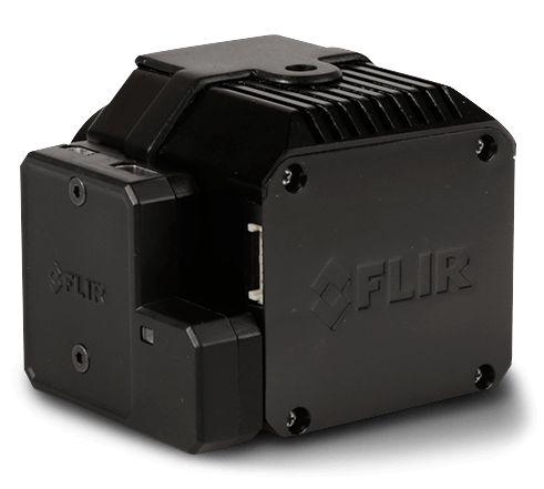 FLIR-Vue-Pro-R-Video-Module
