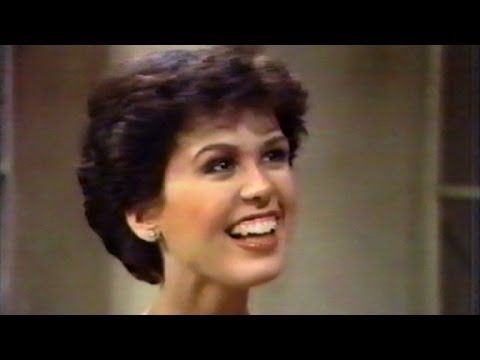 ▶ Marie Osmond 1979 Comedy Pilot (With Ellen Travolta, Telma Hopkins & Stephen Shortridge) - YouTube