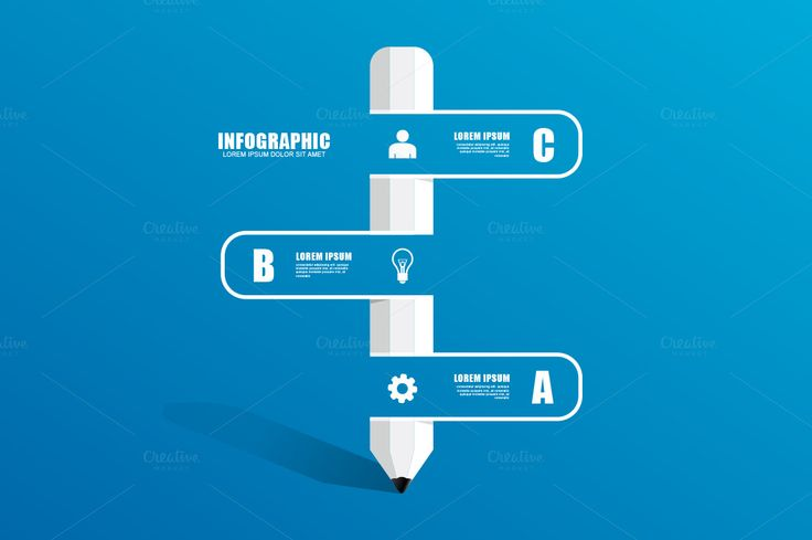 best powerpoint templates for education in year 2016powerpoint templates education theme free