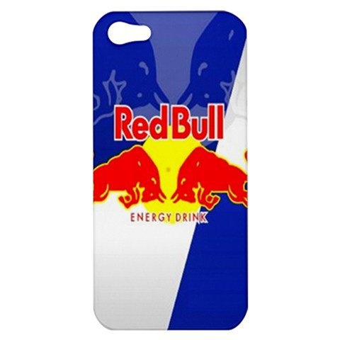Can Vegans Drink Red Bull