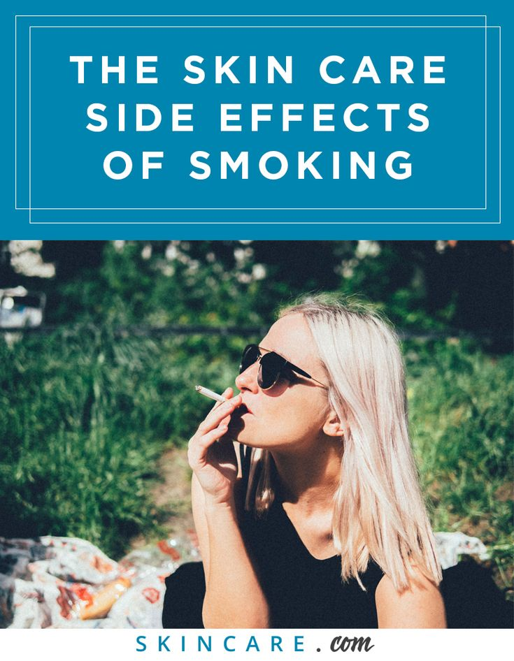 a speech on effects of smoking Some products also expose nearby people to toxic secondhand smokefind out more on the health effects of smoking, secondhand smoke, other tobacco products and marijuana.