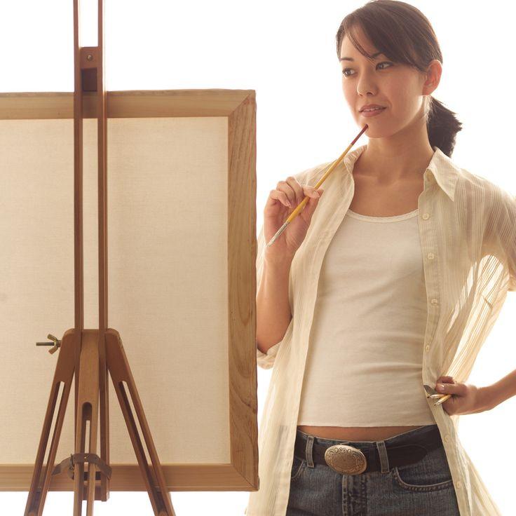 Lectia 04 - Constructia tabloului