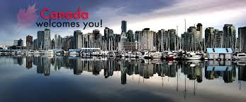Know about Canada FSW Processing Stages - http://www.immigrationvisaonline.com/know-about-canada-fsw-processing-stages/