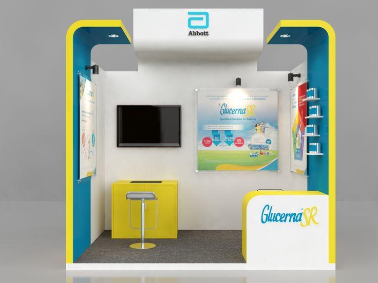 Digitalsellz | Exhibition stall 219