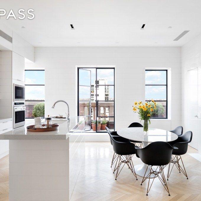 david-chase-penthouse-new-york-4.jpg