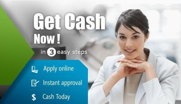 Cash plus loan image 2