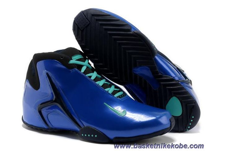 Buy Womens Nike Zoom Hyperflight Game Royal/Gamma Blue-Obsidian For  Wholesale