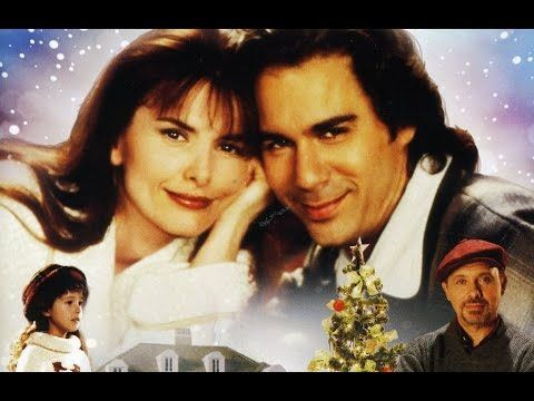 123 best Christmas Movies & Insperational images on Pinterest ...