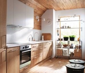 61 best images about k chenm bel on pinterest kitchen. Black Bedroom Furniture Sets. Home Design Ideas