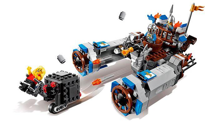 lego movie sets 2014 | lego 2014 the lego movie set image found lego duplo disney planes sets ...