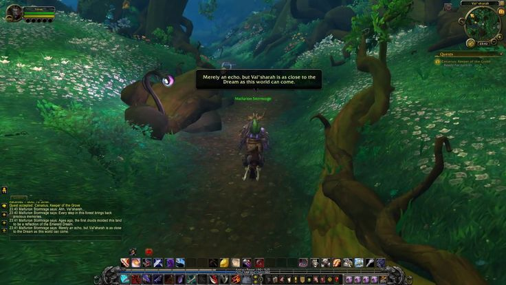 A different means of travel in Legion #worldofwarcraft #blizzard #Hearthstone #wow #Warcraft #BlizzardCS #gaming