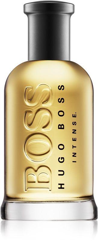 Hugo Boss Boss Bottled Intense parfémovaná voda pro muže