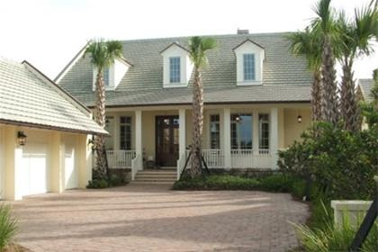 Do you live in a hurricane-prone region? Windsor's Impact products are for you. Armed with powerful Cardinal SeaStorm Glass, built strong enough to withstand gale-force winds, they offer you peace of mind from nature's fury. www.windsorwindows.com