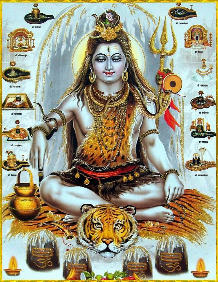 siddhartha and hinduism buddhism He began the great religion of buddhism buddhism  hinduism, buddhism  embraced all people  prince siddhartha was born about 563 bce in the  northern.
