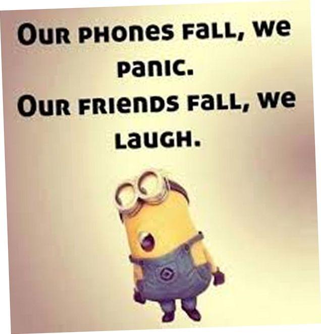 Today 24 funny Minions jokes - Funny Minions