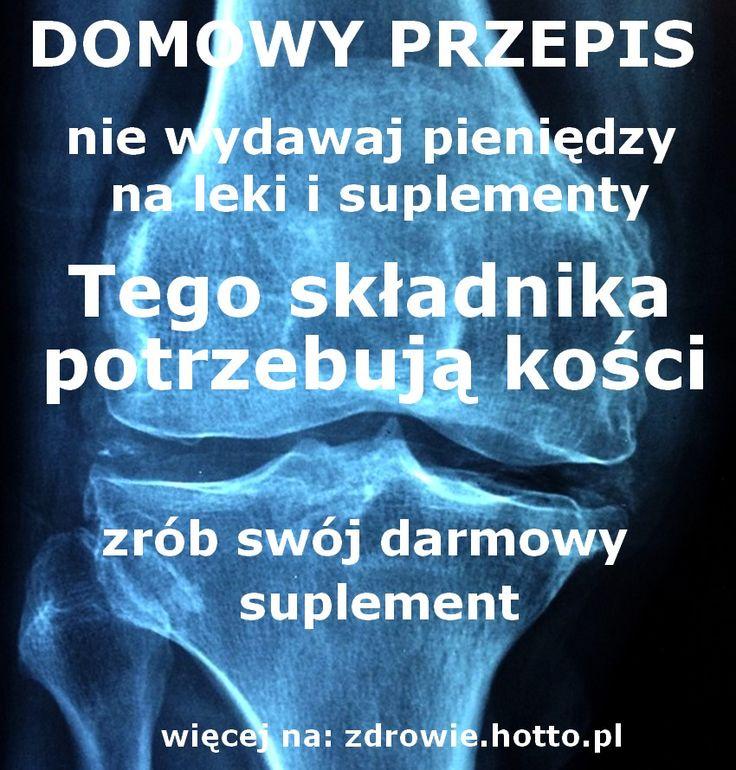 zdrowie.hotto.pl-jak-dostarczyc-wapn-zeby-nie-miec-osteoporozy-zrob-swoj-suplement-przepis