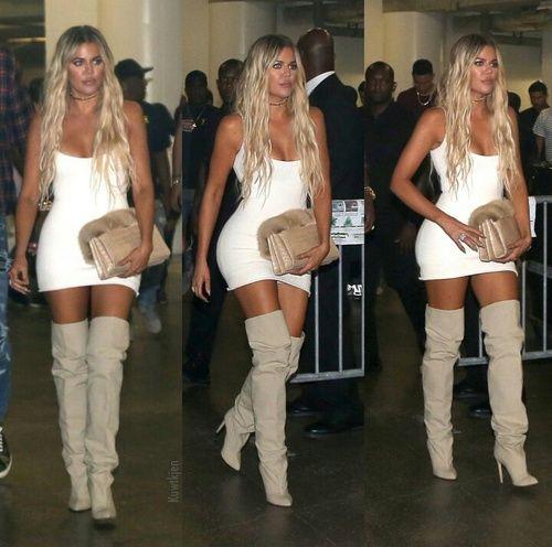 Imagem de blondes, Queen, and celebrities