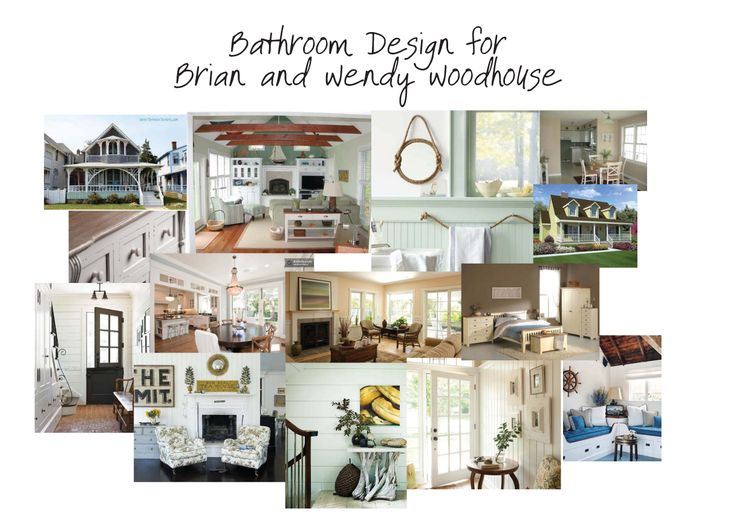 All the images in one place. Pinterest for our clients.