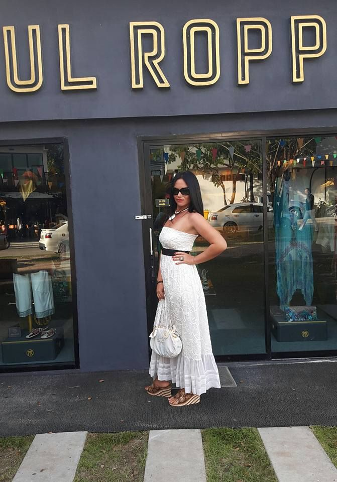 Shopping on Friday afternoon… Discover our collections at www.paulropp.com #gipsysoul #sensualnotsexualpaulropp #gipsystyle #bohochic #boho #aroundtheworld