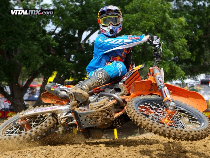 Pin by Taylor Smith on Cross Motocross, Motocross riders