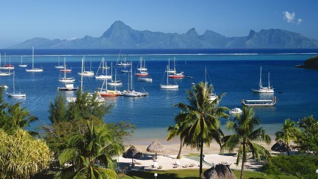 Tahiti on a budget for Australian travellers | DailyTelegraph