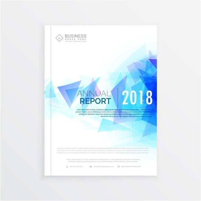 free vector Annual Report Brochure http://www.cgvector.com/free-vector-annual-report-brochure-15/ #Abstract, #Advertise, #Affiche, #Annual, #AnnualReportBrochure, #Art, #Back, #Background, #Backgrounds, #Banner, #Blank, #Bleed, #Book, #Booklet, #Brochure, #Broszura, #Business, #Capa, #Card, #Care, #Carros, #Cartel, #Collection, #Concept, #Corporate, #Cover, #Creative, #De, #Decoration, #Design, #Eco, #Ecology, #Elements, #Environment, #Fingers, #Flyer, #Flyers, #Folheto, #F