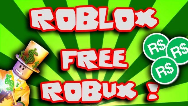 Roblox Robux Hack Tool Generate Unlimited Free Robux Roblox