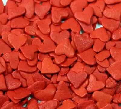 Fiestaware, jumbo, cup Scarlet, red - 149326