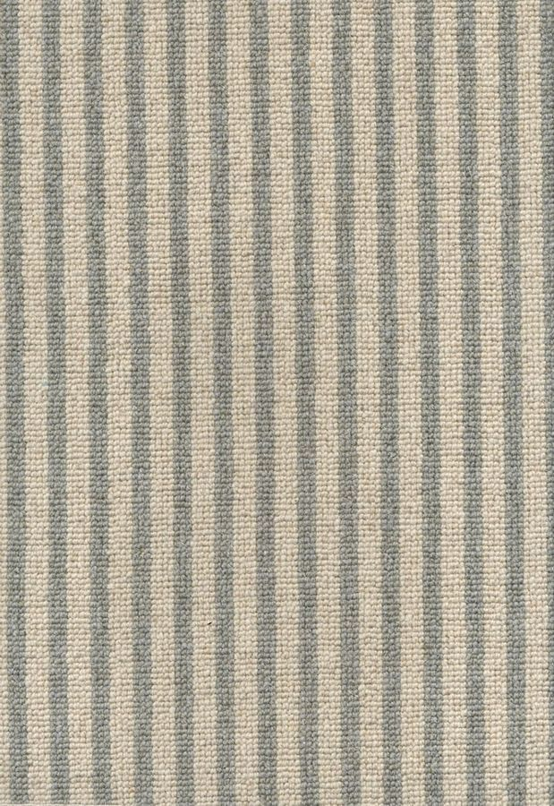 1000 Ideas About Striped Carpets On Pinterest Striped