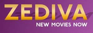 New Streaming Movie Service, Zediva, Offers $1 Online Rentals #cottage #rentals #ontario http://renta.remmont.com/new-streaming-movie-service-zediva-offers-1-online-rentals-cottage-rentals-ontario/  #online movie rentals # New Streaming Movie Service, Zediva, Offers $1 Online Rentals By Nathan Spicer | March 16, 2011 | 1:00pm The Hollywood Reporter via The Wall Street Journal reports that Netflix and Redbox have a new competitor in the low-price DVD rental business. The film-rental site…