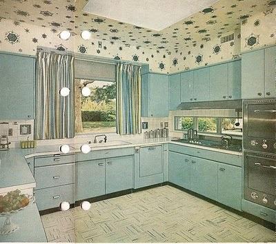 28 best Le Petit Nicolas images on Pinterest   50s kitchen, Cinema ...
