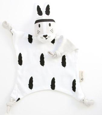http://www.ruggabub.com.au/baby-shower-gifts/river-kippin-baby-comforters/