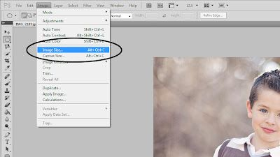Shabby Blogs: Photography with Jessica - Resizing and Sharpening...