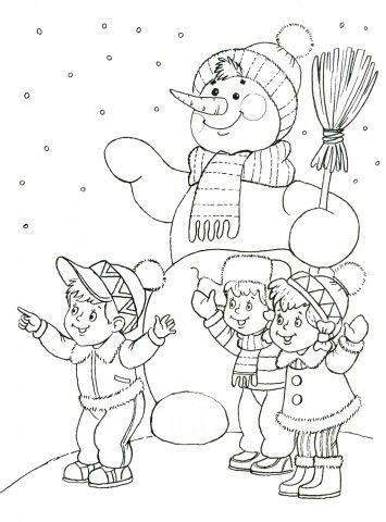 Календарь ожидания Нового Года!!! (Адвент - календарь) | Страна Мастеров