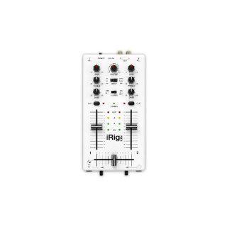 LINK: http://ift.tt/2a68K2O - I 15 MIXER PER DJ AL TOP: LUGLIO 2016 #musica #mixerdj #canzoni #geek #tastiereelettroniche #strumentimusicali #midi #elettronica #stereo #tempolibero #audio #hifi #altafedelta #mp3 #usb #microfoni #cuffiestereo #dj #mixer #cd #karaoke #iphone #ipod #ipad #chitarra #hercules #gemini => La top 15 dei migliori mixer per DJ subito disponibili: luglio 2016 - LINK: http://ift.tt/2a68K2O