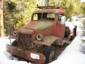 kalispell cars & trucks - craigslist | Cars trucks, Trucks ...