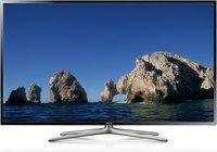 """40"""" 1080p 3D LED TV 3D TV (includes 2 pairs of Samsung active 3D glasses),Internet-ready Smart TV with dual-core processor for improved web browsing and app multitasking,2-way screen... More Details"""