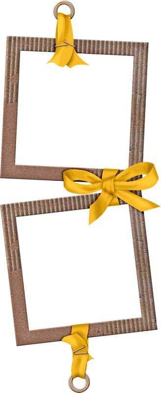 http://leonamoroco.centerblog.net - Page 228