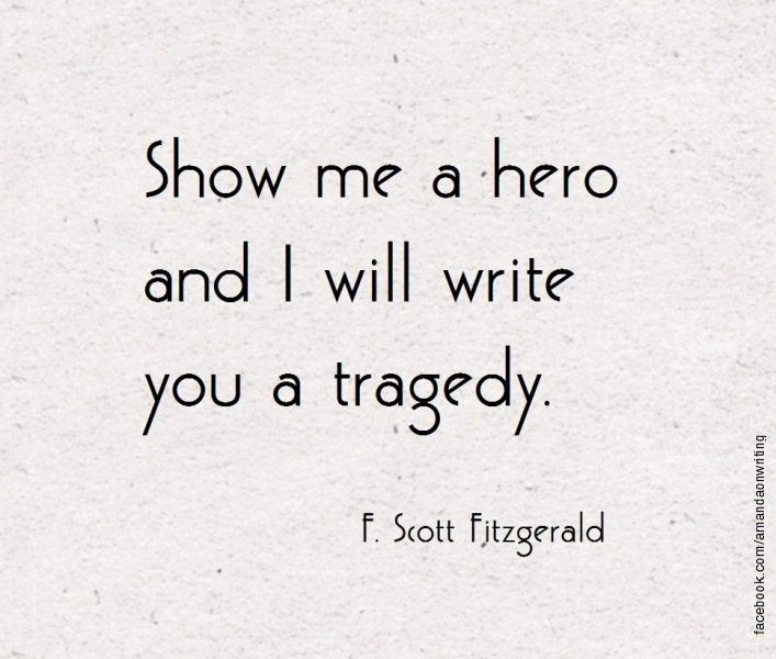 Tragedy Quotes: 12 Best Black PowerPoint Templates Images On Pinterest