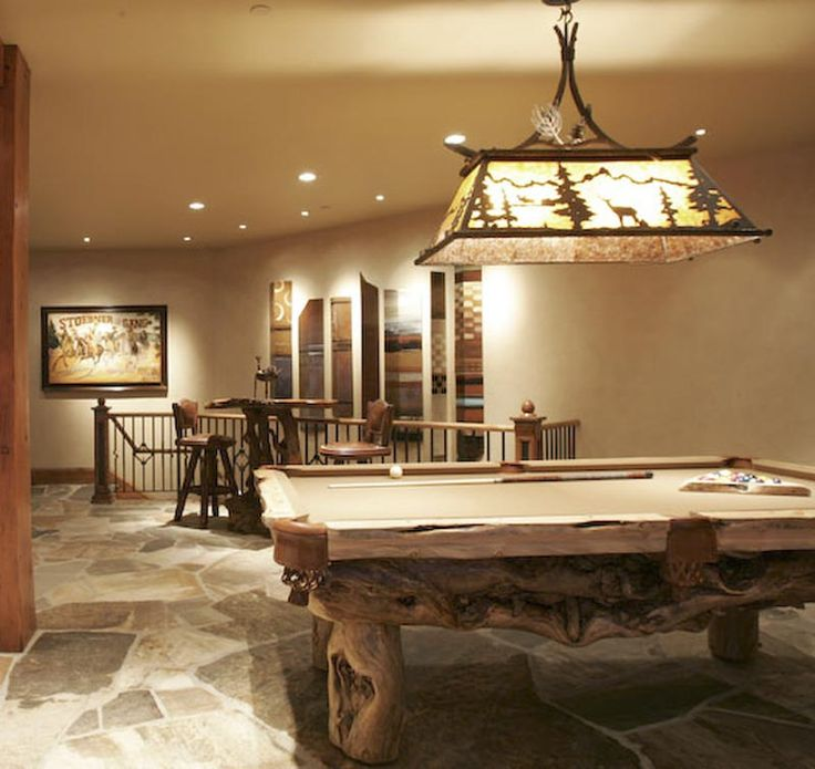 25+ Best Ideas About Custom Pool Tables On Pinterest