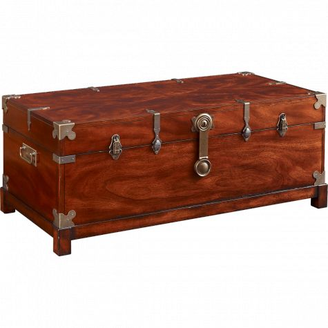 30 Best Images About Trunks On Pinterest Blanket Chest