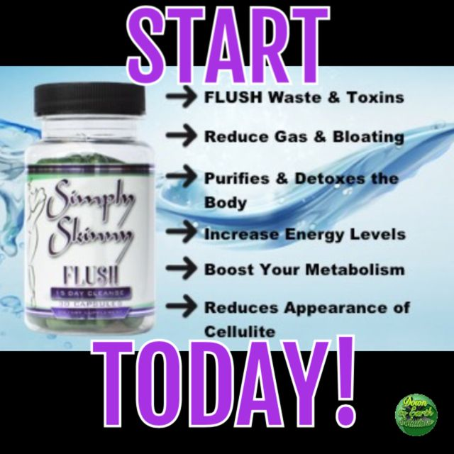 This mean nutrition plan for weight loss pdf find out