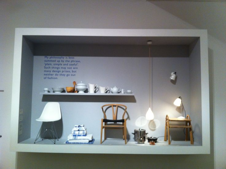 Hector Medium Dome table light chosen by Terrence Conran at the Design Museum of London as his favourite design!!!