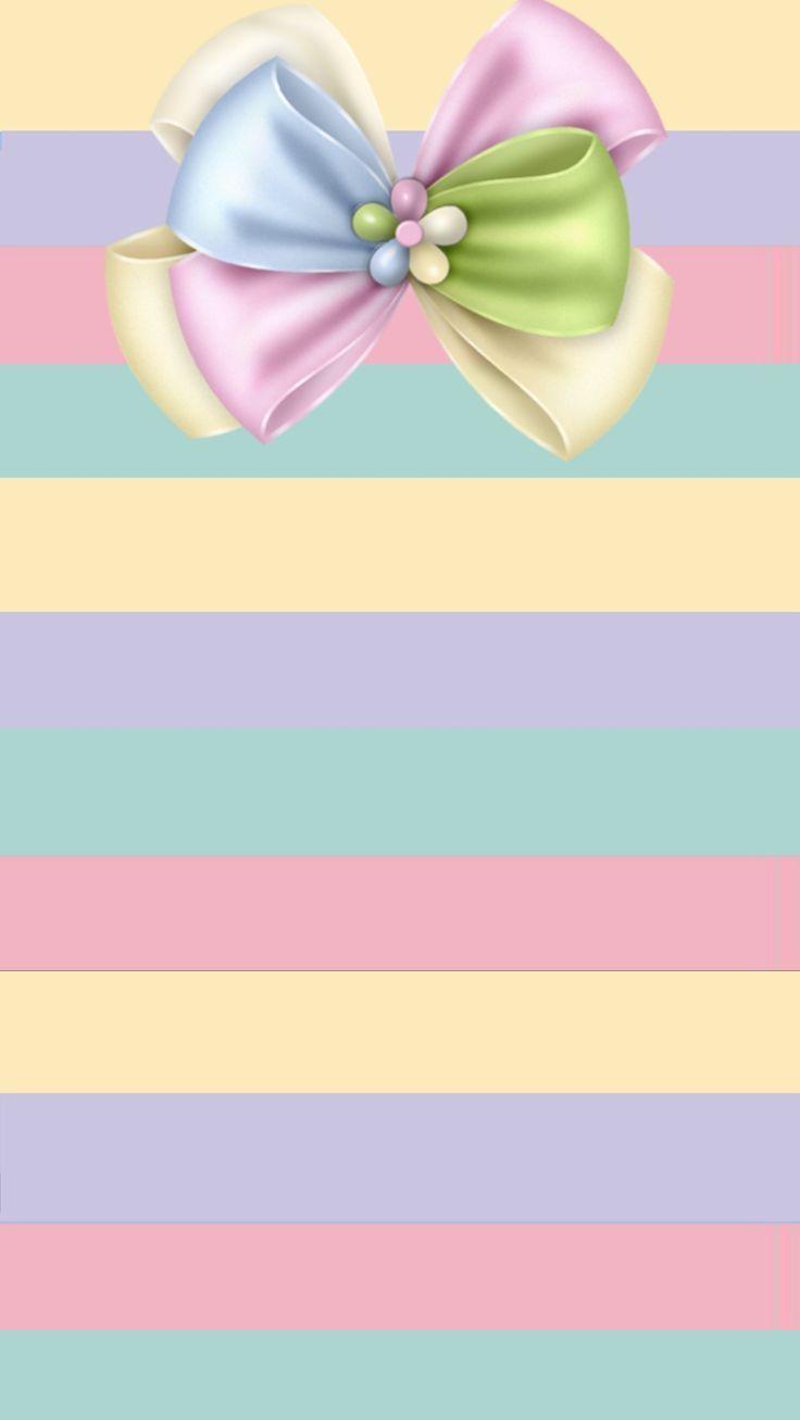 wallpaper iPhone X Wallpaper 297096906665324106 – iPhone X Wallpapers HD – Maria Nilsson