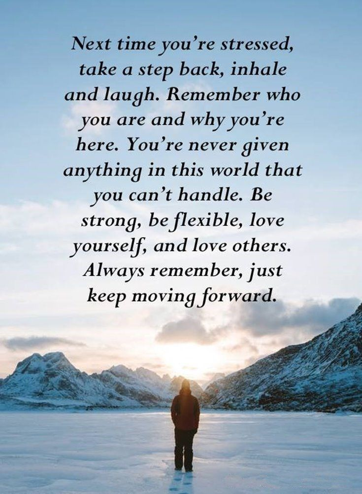 342 Motivational Inspirational Quotes About Life Positive Quotes For Life Inspirational Quotes Motivation Good Life Quotes